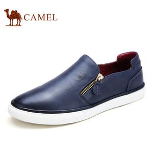 Camel/骆驼 A612213470