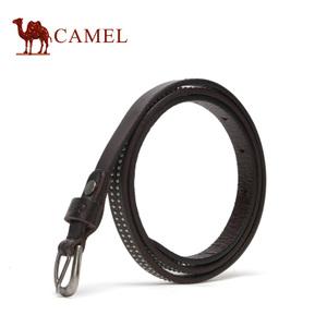 Camel/骆驼 DW242012-05