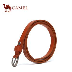 Camel/骆驼 DW242012-04