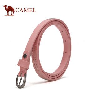 Camel/骆驼 DW242012-03