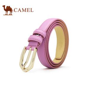 Camel/骆驼 DW218076-05