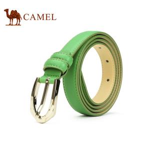 Camel/骆驼 DW218076-04
