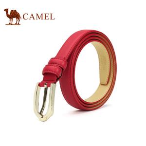 Camel/骆驼 DW218076-03