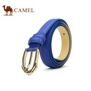 Camel/骆驼 DW218076-02
