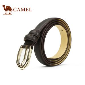 Camel/骆驼 DW218076-01
