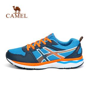 Camel/骆驼 A622345175