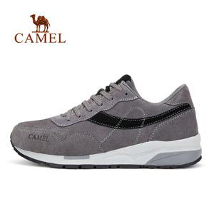 Camel/骆驼 A632330395