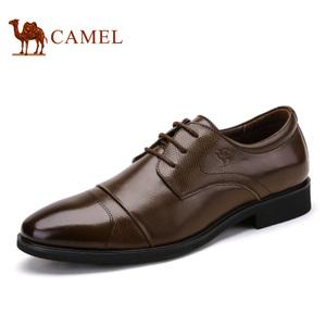 Camel/骆驼 A632266460