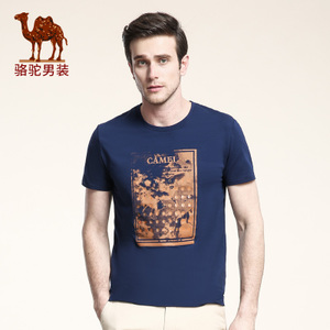 Camel/骆驼 X6B265220