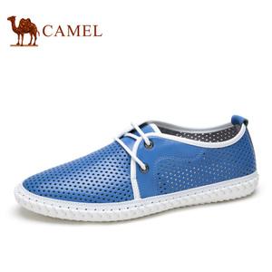 Camel/骆驼 A612016040