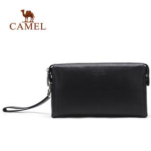 Camel/骆驼 MT249001-03