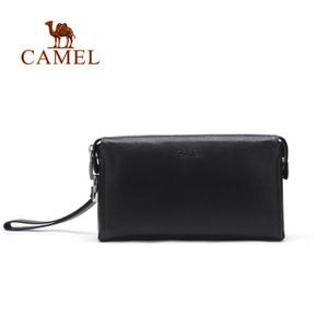 Camel/骆驼 MT249001-01