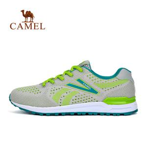 Camel/骆驼 A622345115