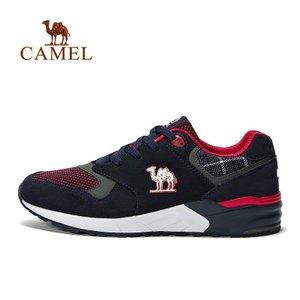 Camel/骆驼 A632397445