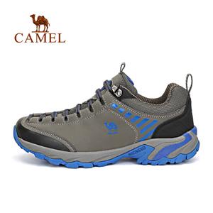 Camel/骆驼 A632303695
