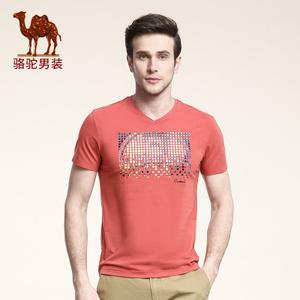 Camel/骆驼 X6B317223