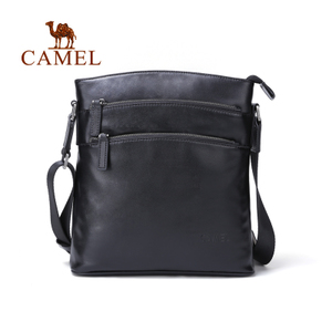 Camel/骆驼 MB124075-02