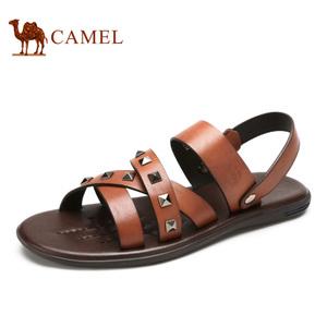 Camel/骆驼 A622078052