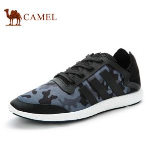 Camel/骆驼 A622082030