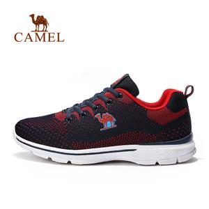 Camel/骆驼 A632360025