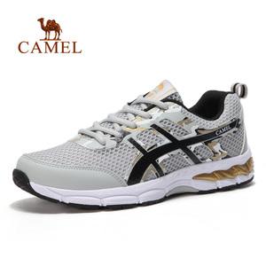 Camel/骆驼 A622345165