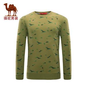 Camel/骆驼 X6Q214017