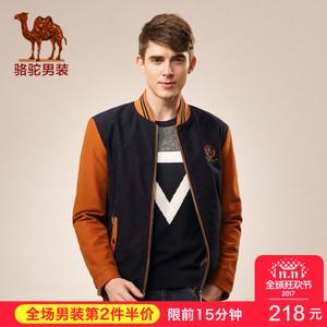 Camel/骆驼 D5F105233