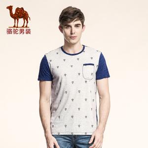 Camel/骆驼 X6B214458