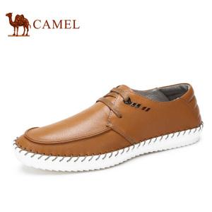 Camel/骆驼 A612047350