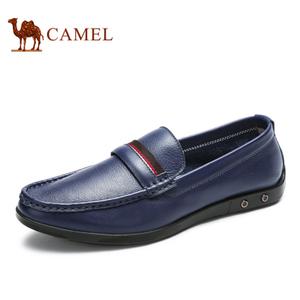 Camel/骆驼 A612287430