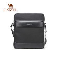 Camel/骆驼 MB018209-01
