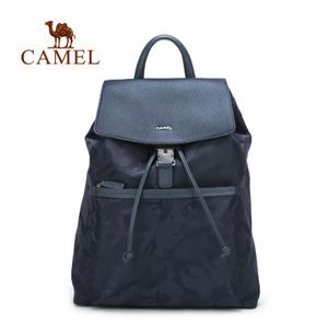 Camel/骆驼 MB248007-01