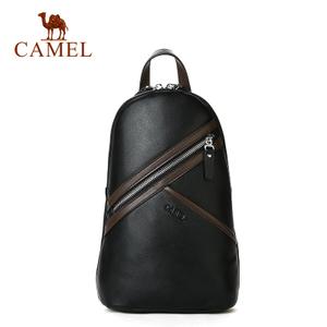 Camel/骆驼 MB218069-1A
