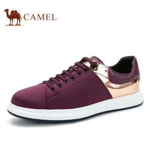 Camel/骆驼 A632072100