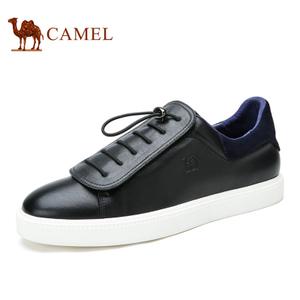 Camel/骆驼 A632002320