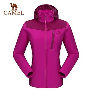 Camel/骆驼 A6W149125