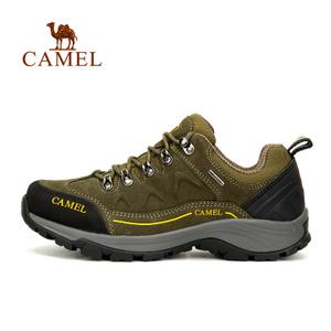 Camel/骆驼 A632026735