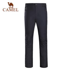 Camel/骆驼 A6W218129