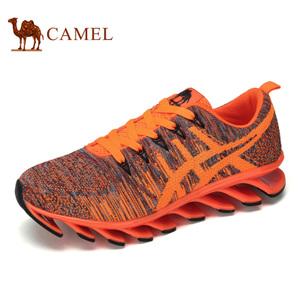 Camel/骆驼 A632346050