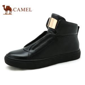 Camel/骆驼 A632084034