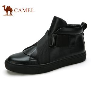 Camel/骆驼 A632084054