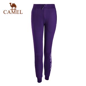 Camel/骆驼 A6W1X6113