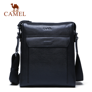 Camel/骆驼 MB018217-02