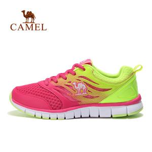 Camel/骆驼 A61397620
