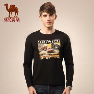 Camel/骆驼 D5A265215