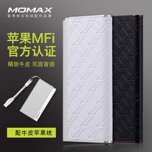 Momax/摩米士 IP51MFI