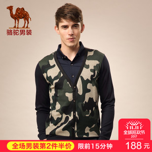 Camel/骆驼 F5A265203