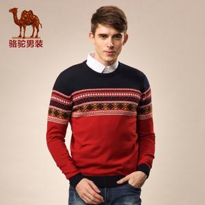 Camel/骆驼 F5H024267