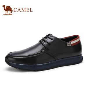 Camel/骆驼 A532047190