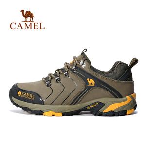 Camel/骆驼 A632303705